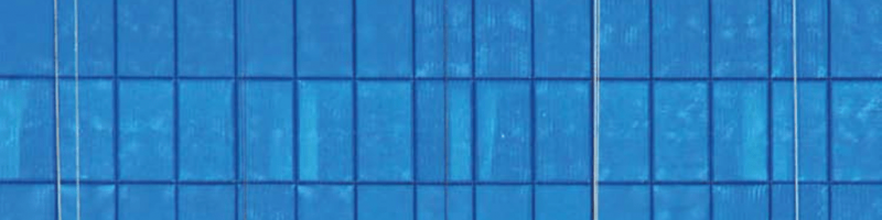 Janusz Drzewucki, Spadanie wdół iwgórę, fotografia Janusz Drzewucki, Falling Down and Up, photo Janusz Drzewucki, Hoch- und Runterfallen, Foto-min